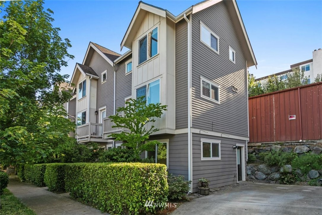 Sold Property | 3609 Albion Place N Seattle, WA 98103 0