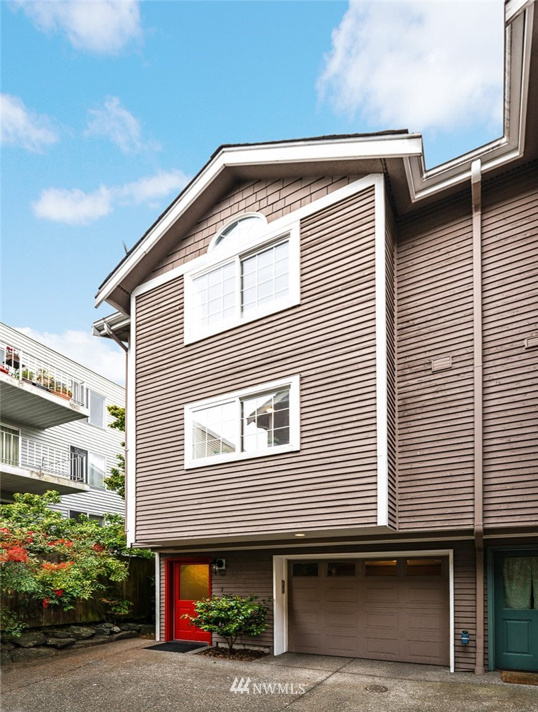 Sold Property | 11730 Greenwood Avenue N Seattle, WA 98133 0