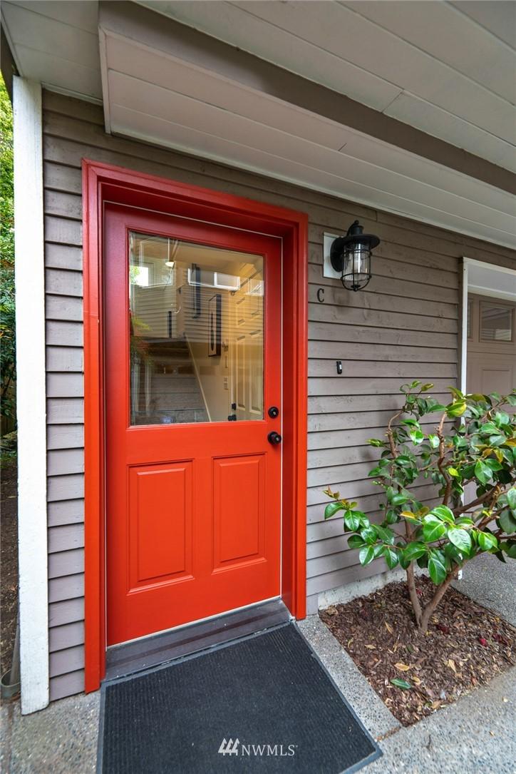 Sold Property | 11730 Greenwood Avenue N Seattle, WA 98133 1