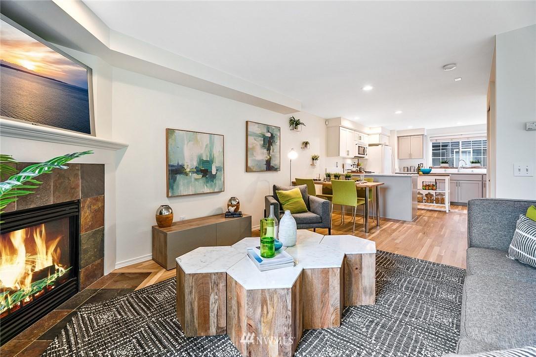 Sold Property | 11730 Greenwood Avenue N Seattle, WA 98133 4