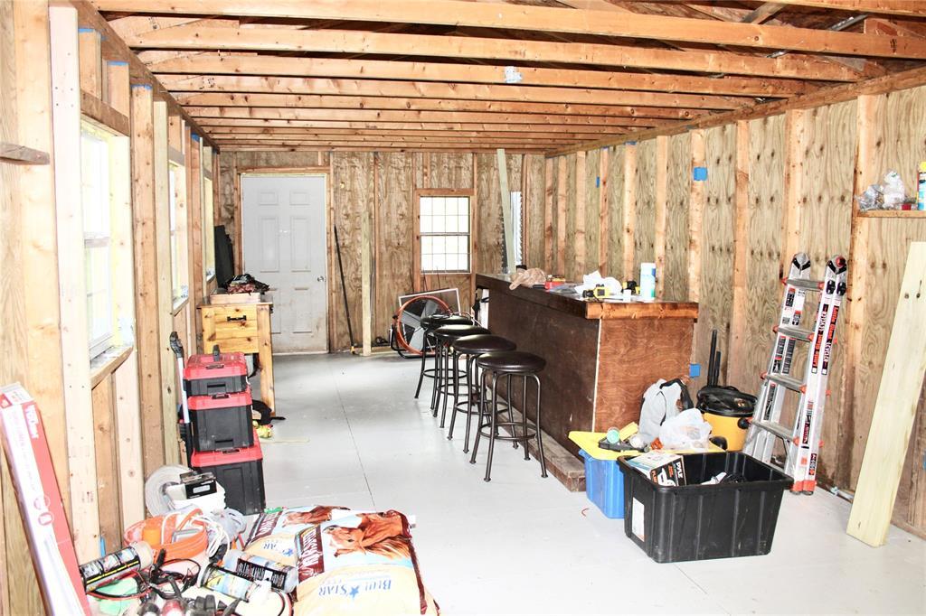 Off Market   1527 Wagon Road Simonton, Texas 77476 39