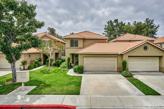 Active Under Contract | 1440 Augusta Drive Upland, CA 91786 1