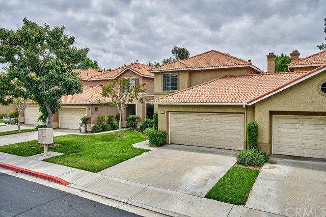 Active Under Contract | 1440 Augusta Drive Upland, CA 91786 0