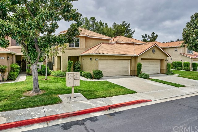 Active Under Contract | 1440 Augusta Drive Upland, CA 91786 3