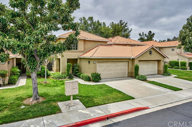 Active Under Contract | 1440 Augusta Drive Upland, CA 91786 4