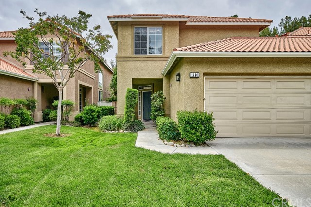 Active Under Contract | 1440 Augusta Drive Upland, CA 91786 5