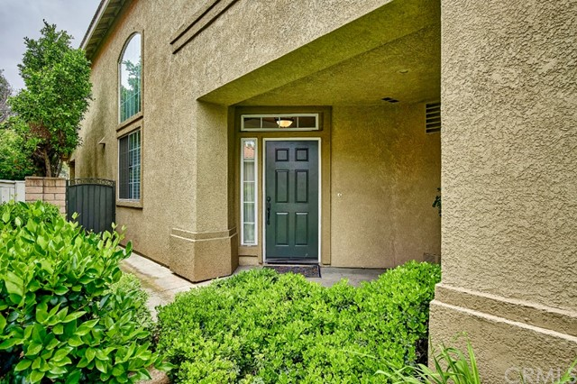 Active Under Contract | 1440 Augusta Drive Upland, CA 91786 6