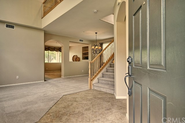 Active Under Contract | 1440 Augusta Drive Upland, CA 91786 7