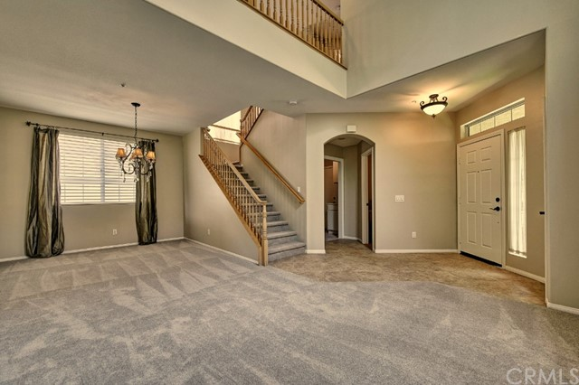 Active Under Contract | 1440 Augusta Drive Upland, CA 91786 9