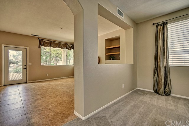 Active Under Contract | 1440 Augusta Drive Upland, CA 91786 13