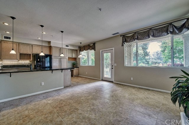 Active Under Contract | 1440 Augusta Drive Upland, CA 91786 14
