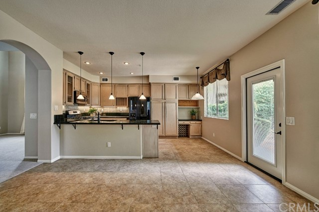 Active Under Contract | 1440 Augusta Drive Upland, CA 91786 15