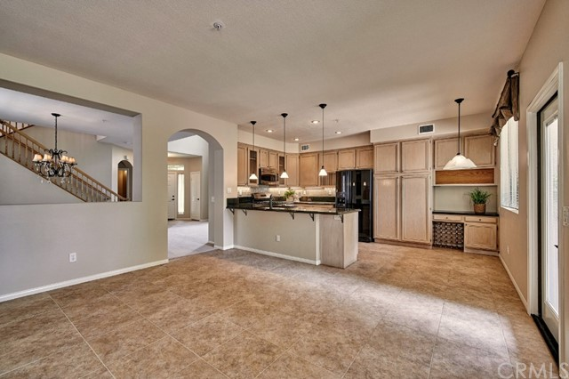 Active Under Contract | 1440 Augusta Drive Upland, CA 91786 16