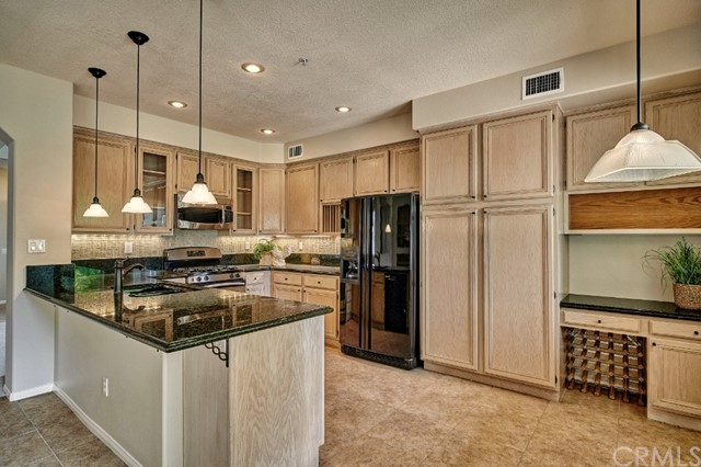 Active Under Contract | 1440 Augusta Drive Upland, CA 91786 19