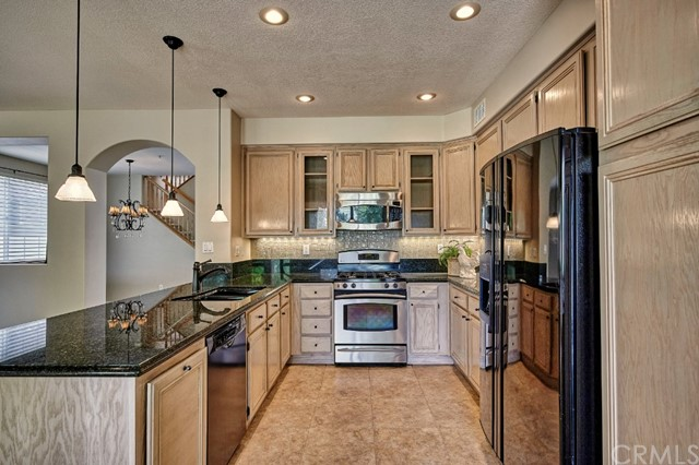 Active Under Contract | 1440 Augusta Drive Upland, CA 91786 20