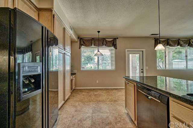 Active Under Contract | 1440 Augusta Drive Upland, CA 91786 21