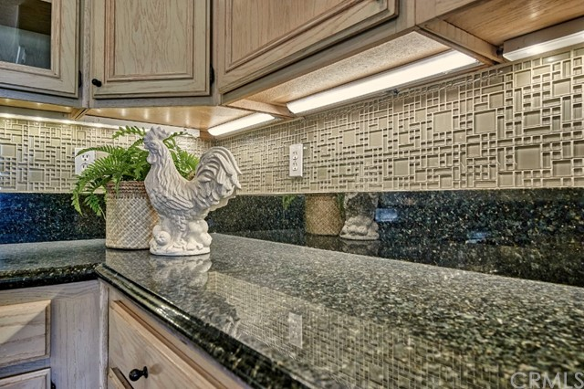 Active Under Contract | 1440 Augusta Drive Upland, CA 91786 22