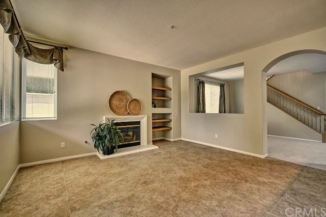 Active Under Contract | 1440 Augusta Drive Upland, CA 91786 23