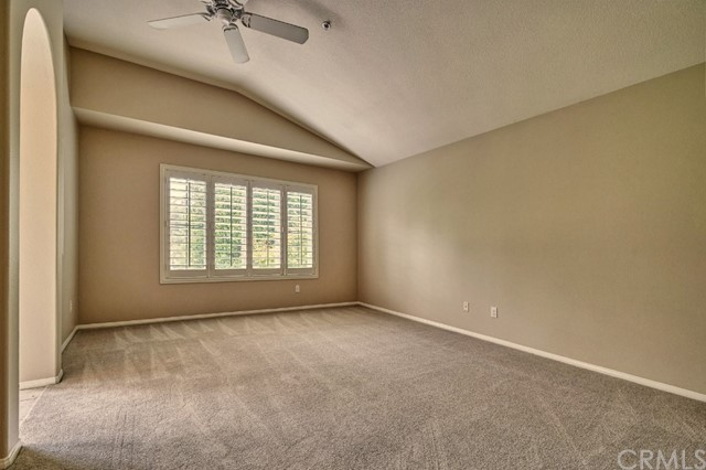 Active Under Contract | 1440 Augusta Drive Upland, CA 91786 33