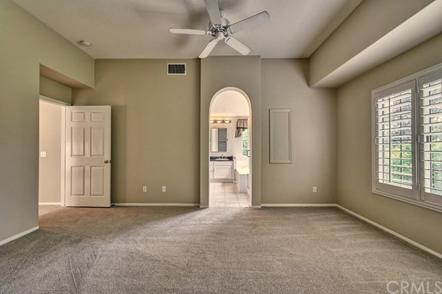 Active Under Contract | 1440 Augusta Drive Upland, CA 91786 34