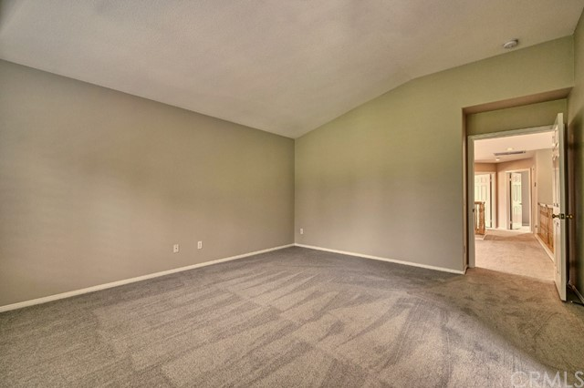 Active Under Contract | 1440 Augusta Drive Upland, CA 91786 35