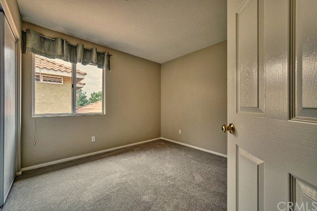 Active Under Contract | 1440 Augusta Drive Upland, CA 91786 47