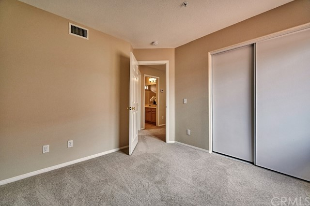 Active Under Contract | 1440 Augusta Drive Upland, CA 91786 48