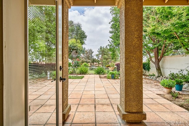 Active Under Contract | 1440 Augusta Drive Upland, CA 91786 49