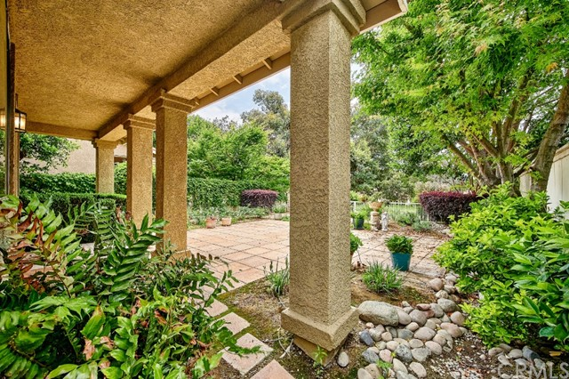 Active Under Contract | 1440 Augusta Drive Upland, CA 91786 50