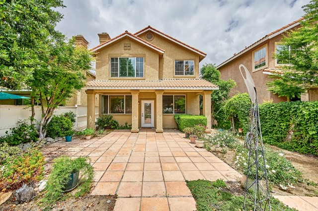 Active Under Contract | 1440 Augusta Drive Upland, CA 91786 51