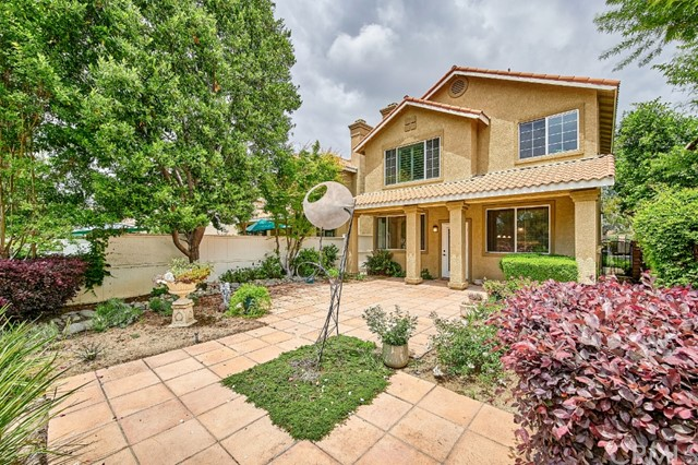 Active Under Contract | 1440 Augusta Drive Upland, CA 91786 52