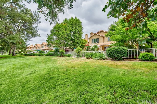 Active Under Contract | 1440 Augusta Drive Upland, CA 91786 53