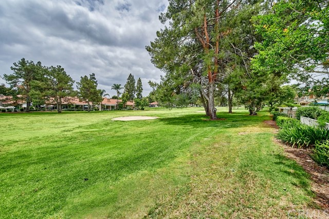 Active Under Contract | 1440 Augusta Drive Upland, CA 91786 54