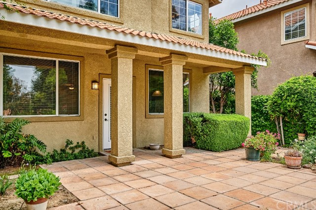 Active Under Contract | 1440 Augusta Drive Upland, CA 91786 56