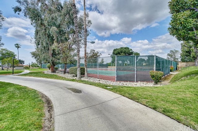 Active Under Contract | 1440 Augusta Drive Upland, CA 91786 57