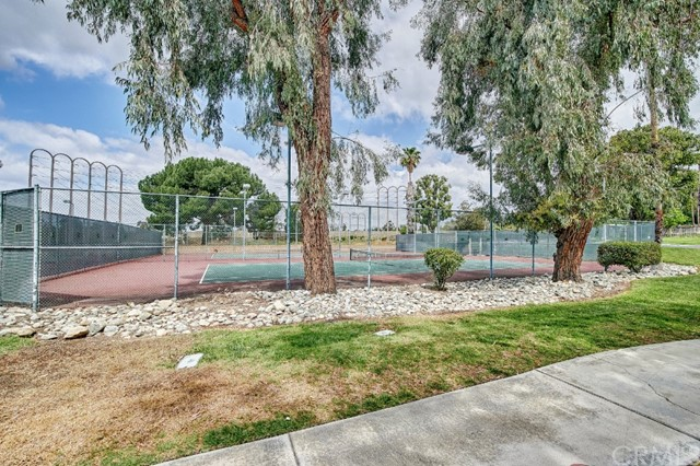 Active Under Contract | 1440 Augusta Drive Upland, CA 91786 58