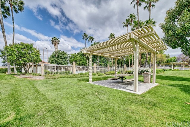 Active Under Contract | 1440 Augusta Drive Upland, CA 91786 59