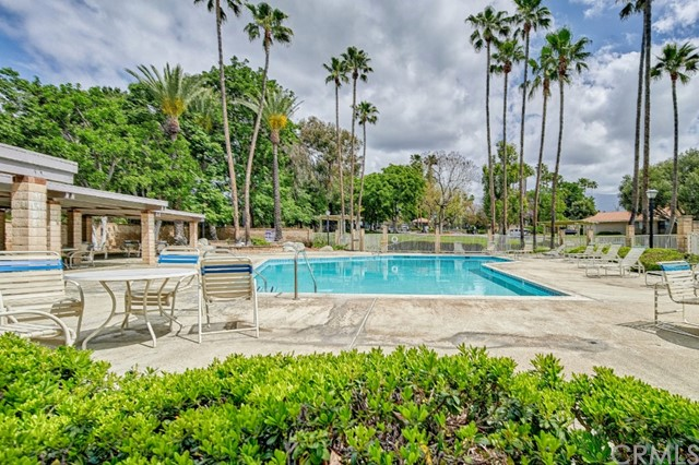 Active Under Contract | 1440 Augusta Drive Upland, CA 91786 60