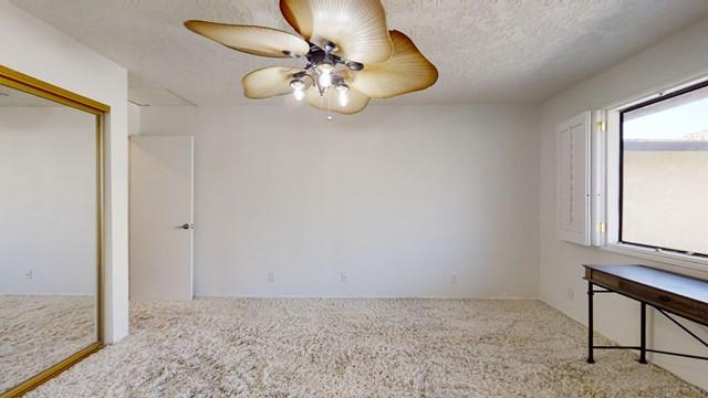 Closed | 53480 Avenida Rubio La Quinta, CA 92253 19