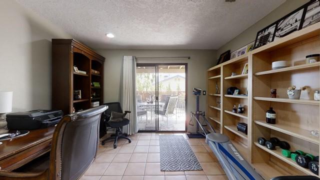 Closed | 53480 Avenida Rubio La Quinta, CA 92253 23