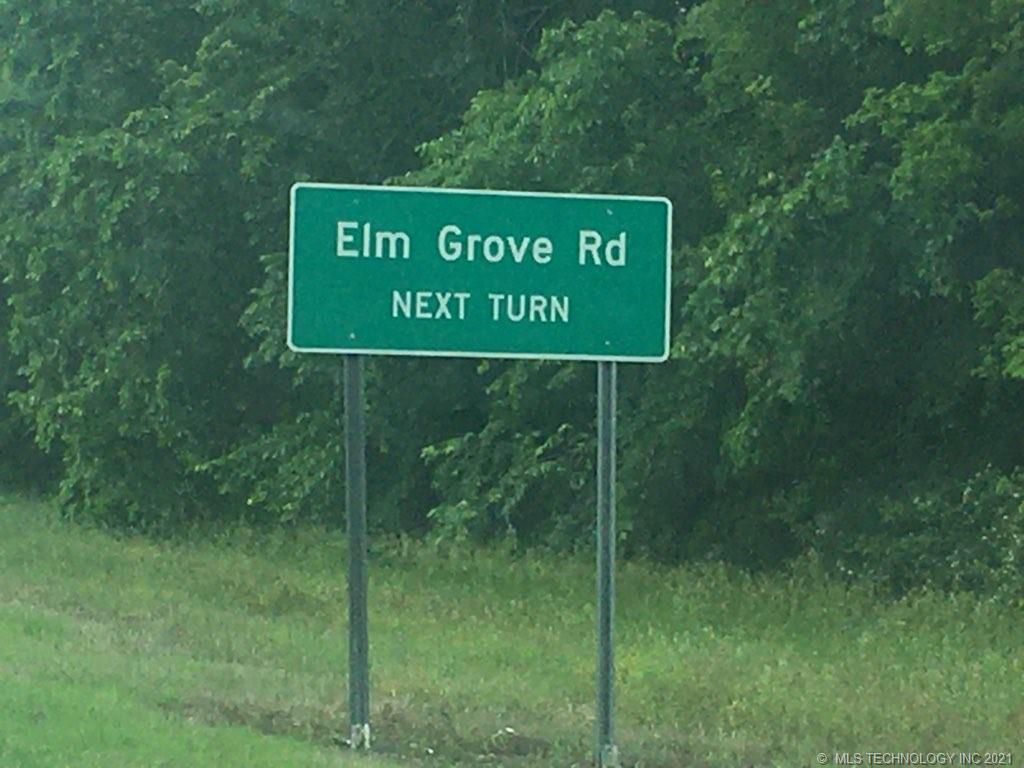 Active | 5610 Elm Grove Road Muskogee, Oklahoma 74403 8