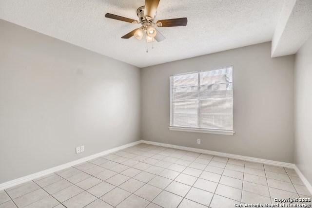 Active Option   923 Vance Jackson Rd #1005 San Antonio, TX 78201 9