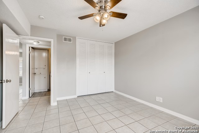 Active Option   923 Vance Jackson Rd #1005 San Antonio, TX 78201 10