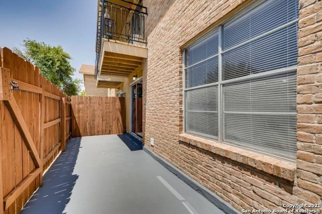 Active Option   923 Vance Jackson Rd #1005 San Antonio, TX 78201 12