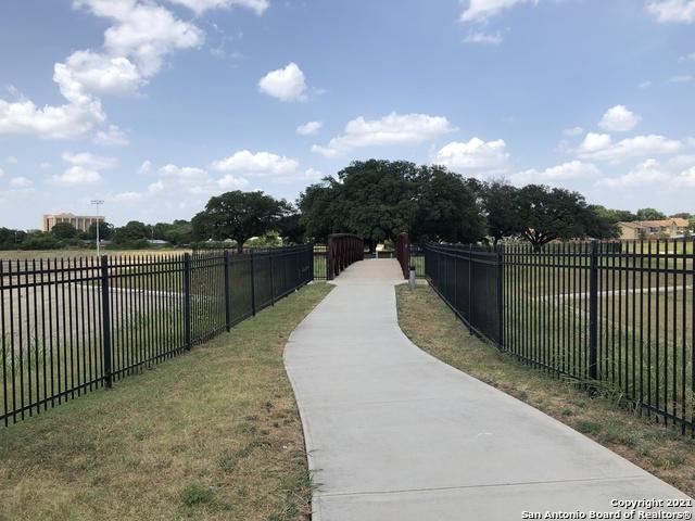 Active Option   923 Vance Jackson Rd #1005 San Antonio, TX 78201 1