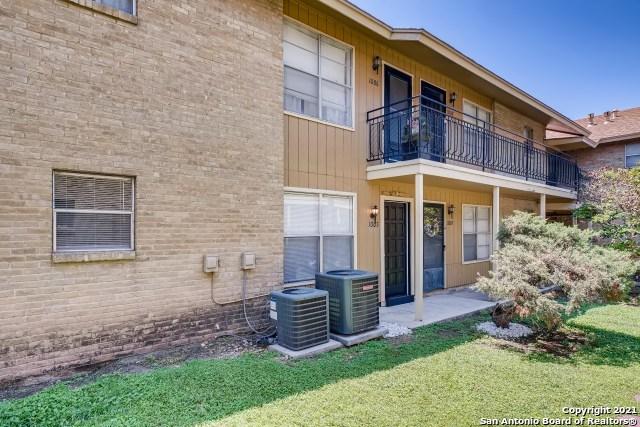 Active Option   923 Vance Jackson Rd #1005 San Antonio, TX 78201 2