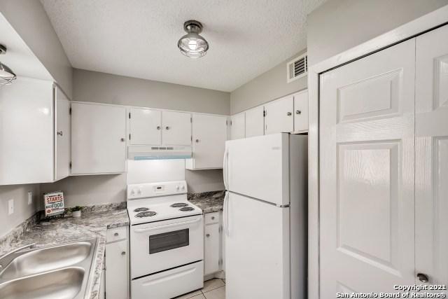 Active Option   923 Vance Jackson Rd #1005 San Antonio, TX 78201 5