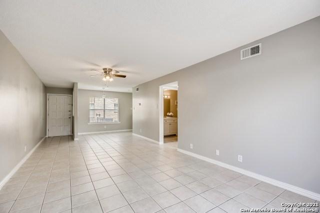 Active Option   923 Vance Jackson Rd #1005 San Antonio, TX 78201 7