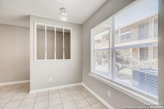 Active Option   923 Vance Jackson Rd #1005 San Antonio, TX 78201 8