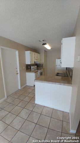 Off Market | 8024 ORCHARD BEND ST San Antonio, TX 78250 10
